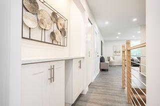 Photo 14: 152 Oakdean Boulevard in Winnipeg: Woodhaven House for sale (5F)  : MLS®# 202017298