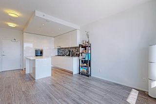 Photo 9: 804 1955 ALPHA Way in Burnaby: Brentwood Park Condo for sale (Burnaby North)  : MLS®# R2621808