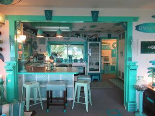 """Photo 17: 1308 BURNS Road in Gibsons: Gibsons & Area House for sale in """"Hopkins Landing"""" (Sunshine Coast)  : MLS®# R2583692"""