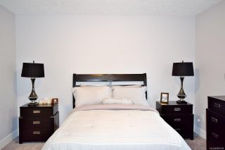 Photo 16: 11 1027 College St in : Du West Duncan Row/Townhouse for sale (Duncan)  : MLS®# 869508