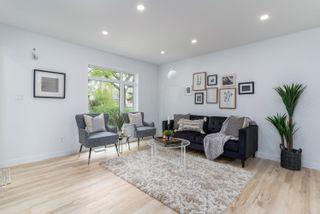 Photo 7: 11210 105 Street in Edmonton: Zone 08 House for sale : MLS®# E4245293