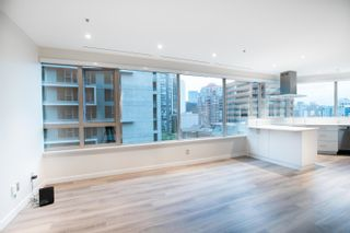 """Photo 4: 814 1177 HORNBY Street in Vancouver: Downtown VW Condo for sale in """"LONDON PLACE"""" (Vancouver West)  : MLS®# R2611424"""