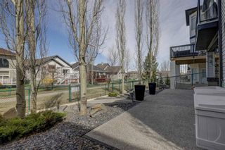 Photo 50: 66 Everhollow Rise SW in Calgary: Evergreen Detached for sale : MLS®# A1101731