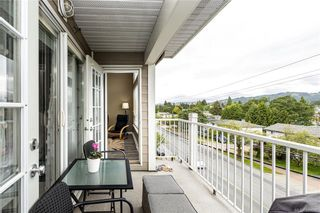 Photo 19: 410 2823 Jacklin Rd in Langford: La Langford Proper Condo for sale : MLS®# 839945