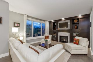 Photo 15: 23 Aspen Vista Way SW in Calgary: Aspen Woods Detached for sale : MLS®# A1113824