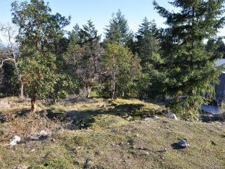 Photo 11: LOT 3 BROMLEY PLACE in NANOOSE BAY: PQ Fairwinds Land for sale (Parksville/Qualicum)  : MLS®# 802119