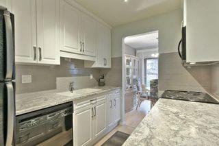 Photo 18: 270 GRANDIN Village: St. Albert Townhouse for sale : MLS®# E4260688
