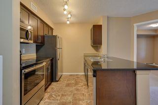 Photo 12: 113 111 Watt Common in Edmonton: Zone 53 Condo for sale : MLS®# E4246777