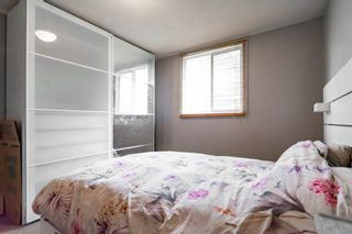 Photo 15: 102 324 22 Avenue SW in Calgary: Mission Apartment for sale : MLS®# A1136076