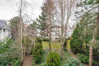 """Photo 23: 201 7591 MOFFATT Road in Richmond: Brighouse South Condo for sale in """"BRIGANTINE SQUARE"""" : MLS®# R2556243"""