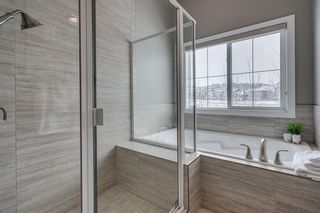 Photo 28: 133 SAGE MEADOWS Circle NW in Calgary: Sage Hill Detached for sale : MLS®# A1041024