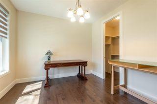 Photo 6: 10976 75 Avenue in Edmonton: Zone 15 House for sale : MLS®# E4243177