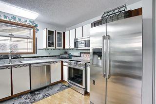 Main Photo: 104 Falsby Way NE in Calgary: Falconridge Detached for sale : MLS®# A1132131