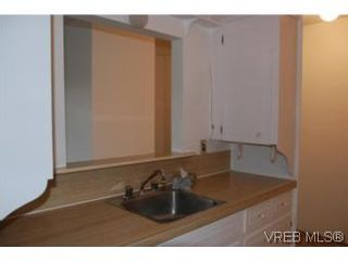 Photo 6: 304A 2040 White Birch Rd in SIDNEY: Si Sidney North-East Condo for sale (Sidney)  : MLS®# 497201