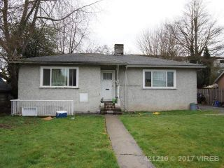 Photo 1: 170 PRICE PLACE in DUNCAN: Z3 East Duncan House for sale (Zone 3 - Duncan)  : MLS®# 421210