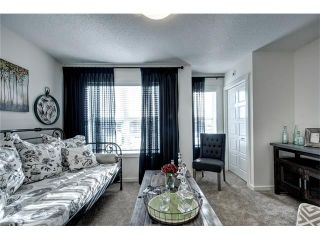 Photo 19: 406 Cranford Mews SE in Calgary: Cranston House for sale : MLS®# C4084814