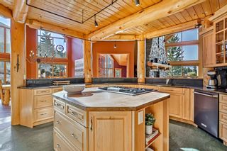 Photo 11: 37 Eagle Landing: Canmore Detached for sale : MLS®# A1142465