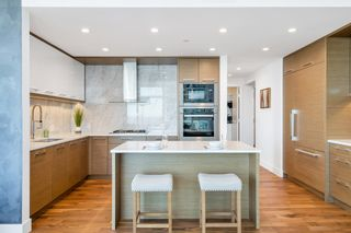 """Photo 6: 3205 4360 BERESFORD Street in Burnaby: Metrotown Condo for sale in """"MODELLO"""" (Burnaby South)  : MLS®# R2596767"""