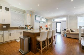 Photo 6: 104 761 MILLER Avenue in Coquitlam: Coquitlam West House for sale : MLS®# R2580263