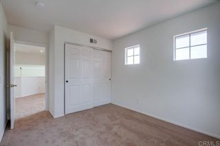 Photo 29: House for sale : 4 bedrooms : 4891 Glenhollow Circle in Oceanside