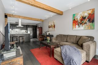 Photo 8: # 419 1655 NELSON ST in Vancouver: West End VW Condo for sale (Vancouver West)  : MLS®# V1135578