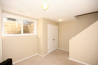 Photo 26: 6 Erin Woods Court SE in Calgary: Erinwoods House for sale : MLS®# C3531056