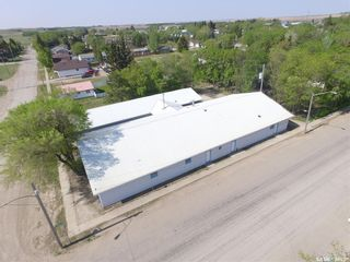 Photo 7: 642 Ursuline Avenue in Bruno: Commercial for sale : MLS®# SK850178