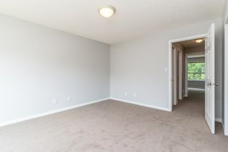 Photo 31: 118 10105 95 Street in Edmonton: Zone 13 Townhouse for sale : MLS®# E4256401