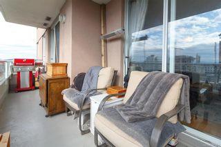 Photo 22: 1107 930 Yates St in Victoria: Vi Downtown Condo for sale : MLS®# 843419