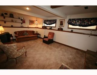 Photo 7:  in CALGARY: Whitehorn Residential Detached Single Family for sale (Calgary)  : MLS®# C3262057