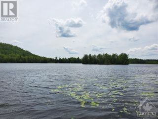 Photo 24: 2600 CLYDE LAKE ROAD in Lanark: Vacant Land for sale : MLS®# 1253879