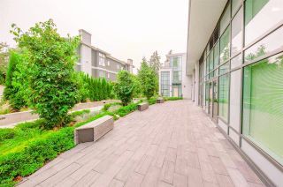 Photo 31: 2705 6333 SILVER Avenue in Burnaby: Metrotown Condo for sale (Burnaby South)  : MLS®# R2602783