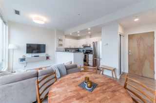 """Main Photo: 1611 989 NELSON Street in Vancouver: Downtown VW Condo for sale in """"The Electra"""" (Vancouver West)  : MLS®# R2542617"""