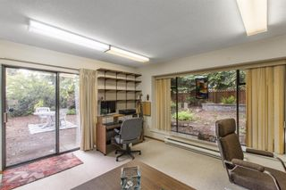 Photo 10: 12482 78A Avenue in Surrey: West Newton House for sale : MLS®# R2581754