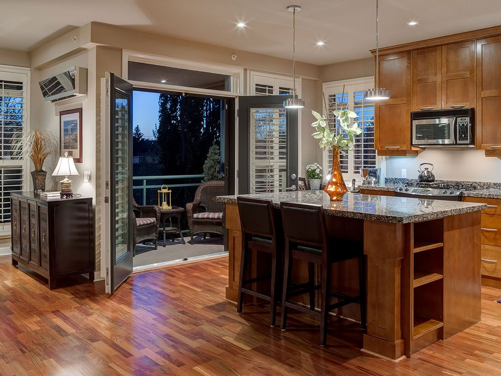 Photo 21: Photos: 306 4108 Stanley Road SW in Calgary: Parkhill_Stanley Prk Condo for sale : MLS®# c4012466