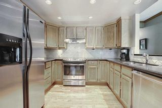 Photo 15: 14308 Shawnee Bay SW in Calgary: Shawnee Slopes Detached for sale : MLS®# A1039173