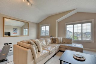 Photo 31: 162 Aspenmere Drive: Chestermere Detached for sale : MLS®# A1014291