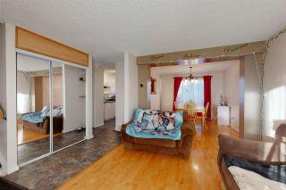 Photo 5: 14745 25 Street in Edmonton: Zone 35 Townhouse for sale : MLS®# E4227703