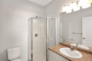 Photo 9: 1 1050 Trunk Rd in Duncan: Du East Duncan Half Duplex for sale : MLS®# 871398