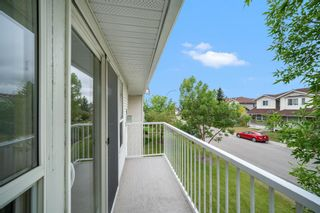 Photo 16: 201 612 19 Street SE: High River Apartment for sale : MLS®# A1135377