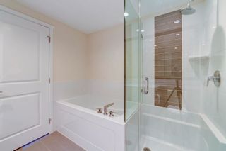 """Photo 16: 1207 3102 WINDSOR Gate in Coquitlam: New Horizons Condo for sale in """"Celadon by Polygon"""" : MLS®# R2624919"""
