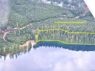 Photo 2: DL384 Phillips Arm in : Isl Small Islands (North Island Area) Land for sale (Islands)  : MLS®# 867004