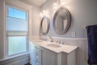 Photo 23: 1034 Princess Ave in : Vi Central Park House for sale (Victoria)  : MLS®# 877242