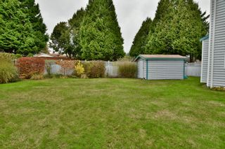 Photo 34: 1935 155 Street in Surrey: King George Corridor House for sale (South Surrey White Rock)  : MLS®# R2413704