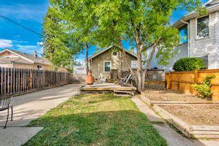 Photo 42: 829 8 Avenue NE in Calgary: Renfrew Detached for sale : MLS®# A1153793