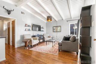 Photo 6: SERRA MESA House for sale : 3 bedrooms : 8422 NEVA AVE in San Diego