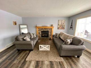 Photo 6: 628 Hamptons Place SE: High River Detached for sale : MLS®# A1073812
