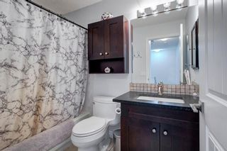 Photo 20: 100 Somerside Manor SW in Calgary: Somerset Detached for sale : MLS®# A1038444