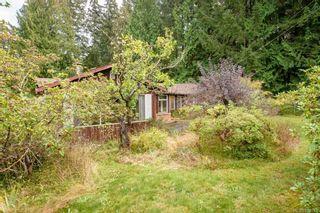 Photo 31: 1744 Greenwood Cres in : CV Comox Peninsula House for sale (Comox Valley)  : MLS®# 856751