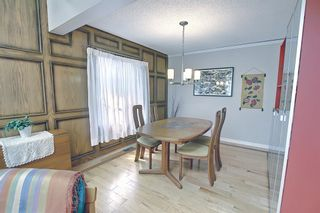 Photo 9: 19 Whitefield Place NE in Calgary: Whitehorn Detached for sale : MLS®# A1133052